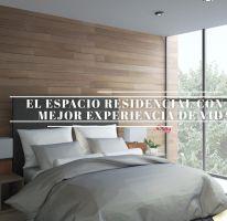 Foto de terreno habitacional en venta en, zona plateada, pachuca de soto, hidalgo, 2394266 no 01