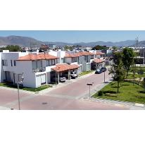 Foto de casa en venta en  , zona plateada, pachuca de soto, hidalgo, 2606711 No. 01
