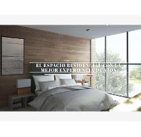 Foto de terreno habitacional en venta en  , zona plateada, pachuca de soto, hidalgo, 2664640 No. 01