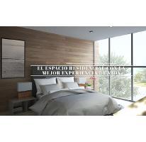 Foto de terreno habitacional en venta en  , zona plateada, pachuca de soto, hidalgo, 2715460 No. 01