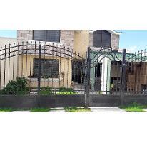 Foto de casa en venta en  , zona plateada, pachuca de soto, hidalgo, 2732120 No. 01