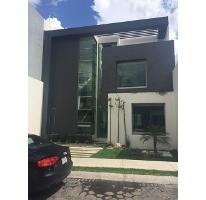 Foto de casa en venta en  , zona plateada, pachuca de soto, hidalgo, 2734807 No. 01