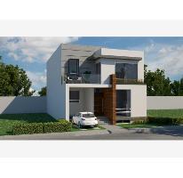 Foto de casa en venta en  , zona plateada, pachuca de soto, hidalgo, 2781936 No. 01