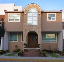 Foto de casa en venta en  , zona plateada, pachuca de soto, hidalgo, 2971146 No. 01