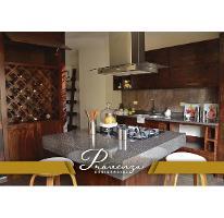 Foto de casa en venta en  , zona plateada, pachuca de soto, hidalgo, 2991879 No. 01