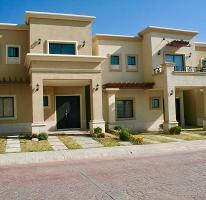 Foto de casa en venta en  , zona plateada, pachuca de soto, hidalgo, 2991908 No. 01