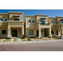 Foto de casa en venta en  , zona plateada, pachuca de soto, hidalgo, 2992716 No. 01