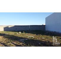 Foto de terreno habitacional en venta en  , zona plateada, pachuca de soto, hidalgo, 0 No. 01