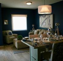 Foto de casa en venta en  , zona plateada, pachuca de soto, hidalgo, 0 No. 01