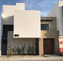Foto de casa en venta en  , zona plateada, pachuca de soto, hidalgo, 3616932 No. 09