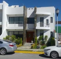 Foto de casa en venta en  , zona plateada, pachuca de soto, hidalgo, 3787395 No. 01