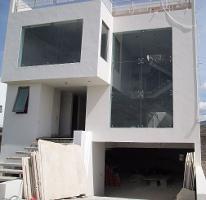 Foto de casa en venta en  , zona plateada, pachuca de soto, hidalgo, 3860596 No. 01