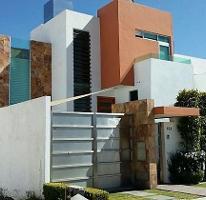 Foto de casa en venta en  , zona plateada, pachuca de soto, hidalgo, 3979273 No. 01