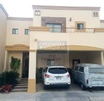 Foto de casa en venta en zona poniente , real de quiroga, hermosillo, sonora, 3348467 No. 01