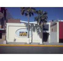 Foto de local en renta en  , zona pronaf, juárez, chihuahua, 2334833 No. 01