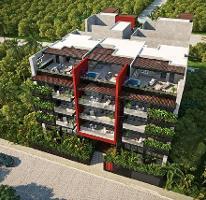 Foto de departamento en venta en zona puerto cancun , cancún centro, benito juárez, quintana roo, 0 No. 01