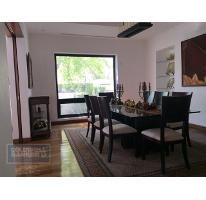 Foto de casa en venta en, zona san patricio 4 sector, san pedro garza garcía, nuevo león, 1846434 no 01