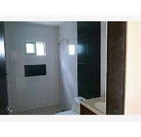 Foto de casa en venta en zona sur 1111111, la tampiquera, boca del río, veracruz de ignacio de la llave, 2696283 No. 03