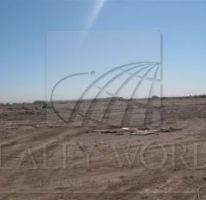 Foto de terreno habitacional en venta en, zona urbana del ejido xochimilco, mexicali, baja california norte, 1160979 no 01