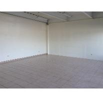 Foto de oficina en renta en  , zona urbana río tijuana, tijuana, baja california, 2168822 No. 01
