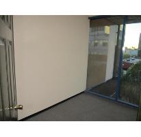 Foto de oficina en renta en, anexa ruiz cortines, tijuana, baja california norte, 2219784 no 01