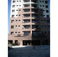 Foto de departamento en renta en  , zona urbana río tijuana, tijuana, baja california, 2436297 No. 01