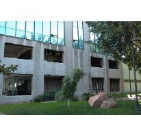 Foto de oficina en renta en  , zona urbana río tijuana, tijuana, baja california, 2589530 No. 02