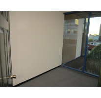 Foto de oficina en renta en  , zona urbana río tijuana, tijuana, baja california, 2594256 No. 01