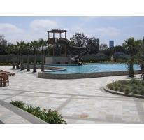 Foto de departamento en renta en  , zona urbana río tijuana, tijuana, baja california, 2640607 No. 01
