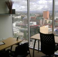 Foto de oficina en renta en  , zona urbana río tijuana, tijuana, baja california, 2726748 No. 01