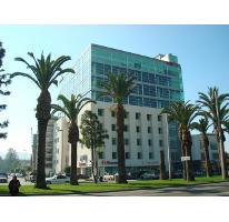 Foto de oficina en renta en  , zona urbana río tijuana, tijuana, baja california, 2740071 No. 01