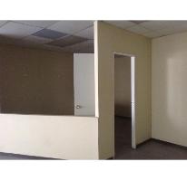 Foto de oficina en renta en  , zona urbana río tijuana, tijuana, baja california, 2797672 No. 01