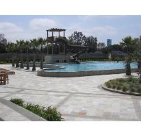 Foto de departamento en venta en  , zona urbana río tijuana, tijuana, baja california, 2812706 No. 01