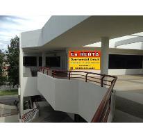 Foto de oficina en renta en  , zona urbana río tijuana, tijuana, baja california, 2852453 No. 01
