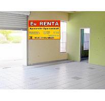Propiedad similar 2866682 en Zona Urbana Río Tijuana.
