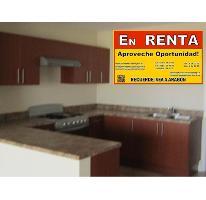 Foto de departamento en renta en  , zona urbana río tijuana, tijuana, baja california, 2948215 No. 01