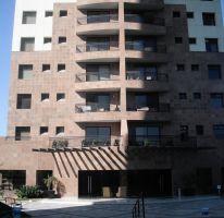 Propiedad similar 2436297 en Zona Urbana Río Tijuana.