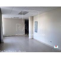 Foto de oficina en renta en  , zona valle oriente norte, san pedro garza garcía, nuevo león, 2712169 No. 01