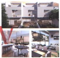 Foto de casa en venta en  , zona valle oriente sur, san pedro garza garcía, nuevo león, 1280879 No. 01