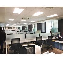 Foto de oficina en renta en  , zona valle oriente sur, san pedro garza garcía, nuevo león, 2691381 No. 01