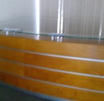 Foto de oficina en renta en  , zona valle oriente sur, san pedro garza garcía, nuevo león, 3662331 No. 02