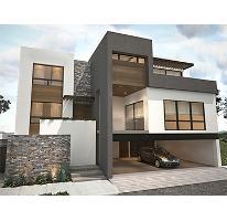 Foto de casa en venta en, zona valle poniente, san pedro garza garcía, nuevo león, 1376347 no 01