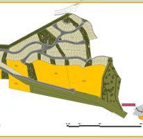 Foto de terreno habitacional en venta en, zona valle poniente, san pedro garza garcía, nuevo león, 1461919 no 01