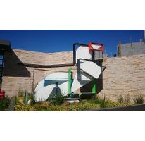 Foto de casa en condominio en venta en, zona valle poniente, san pedro garza garcía, nuevo león, 1598748 no 01