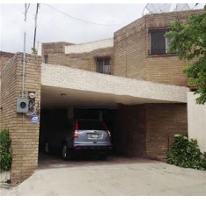 Foto de casa en venta en, zona valle poniente, san pedro garza garcía, nuevo león, 1812600 no 01