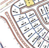 Foto de terreno habitacional en venta en, zona valle poniente, san pedro garza garcía, nuevo león, 2204709 no 01