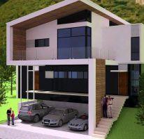 Foto de casa en venta en, zona valle poniente, san pedro garza garcía, nuevo león, 2318881 no 01