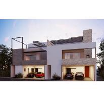 Foto de casa en venta en  , zona valle poniente, san pedro garza garcía, nuevo león, 2328246 No. 01