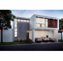Foto de casa en venta en, zona valle poniente, san pedro garza garcía, nuevo león, 2365828 no 01