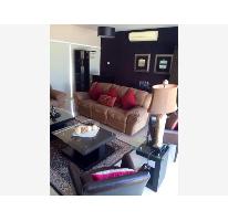 Foto de casa en renta en  , zona valle poniente, san pedro garza garcía, nuevo león, 2560510 No. 01